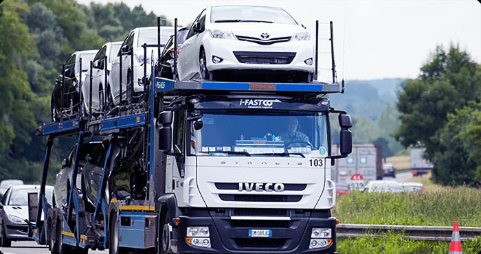 汽车托运行业常见的乱收费现象有哪些?
